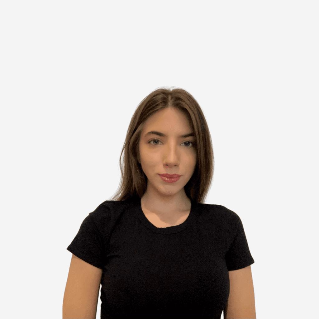 Beatriz Iankoski