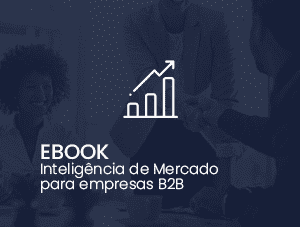 Inteligencia de mercado e1626889093755